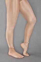 Legging lucido ultra resistente 40 den